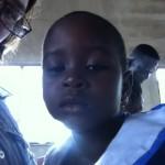 Ghana, Cait's i-pod 022