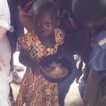 Ghana, Cait's i-pod 026